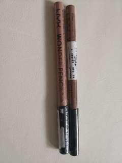 NYX Wonder Pencil Set