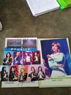 Twiceland encore dvd pc