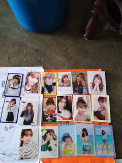 Twice momo pc