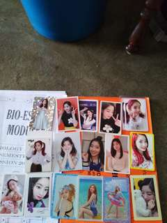 Twice dahyun pc