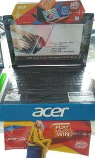 Acer Ryzen 3