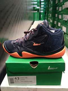 Basketball Dic 15%