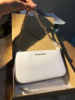 Marc and Jacobs bags