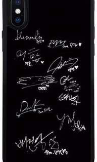 🚚 Wanna one phone case