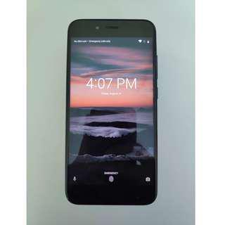 Xiaomi Mi A1 64GB [Black]