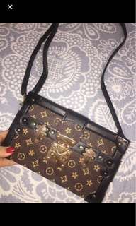 louis vuitton look a like bag