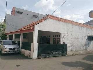 Dijual Rumah second @Pancoran