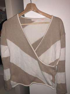 Sass and Bide Jumper