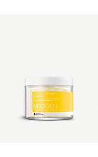 Neogen Dermalogy Bio-Peel+ Advanced Treatment Gauze Peeling Lemon Exfoliat