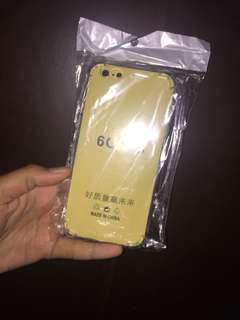anticrack iphone 6g