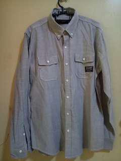 Playboy Grey Shirt