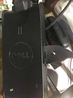 Dell laptop ac adaptor 65w