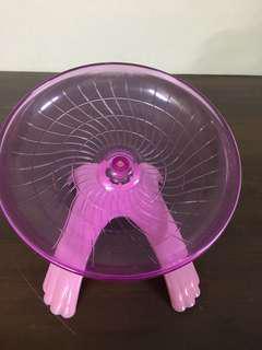 🚚 ✨鼠鼠滑輪