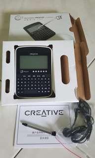Creative PX2131