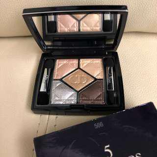 Dior Eyeshadow Dior 眼影