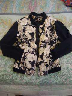 Oppa womens Jacket