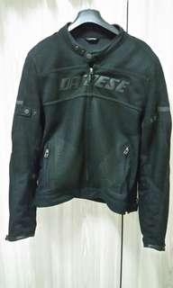 Dainese original mesh jacket