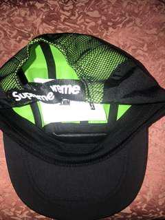 Supreme X Nike cap 🧢