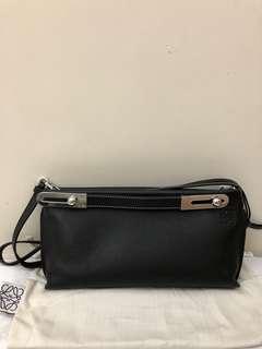 Loewe Missy bag