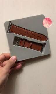 ❗️限量十條Caphen Apple Watch 手錶帶‼️