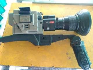 Handycam panasonic f15