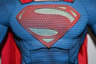 NECA Superman Action Figure Collectable