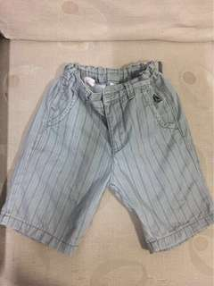 Authentic Hush Puppies Pant (REDUCED PRICE)