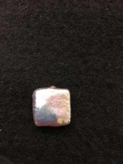 🚚 方型珍珠
