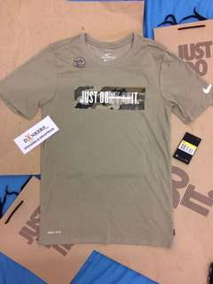 Nike Tee 'Just Do It