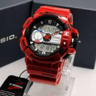 G-SHOCK G MIX LIMITED EDITION WATCH