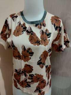 BKK Shirt