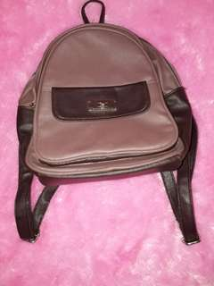 Ransel mini sophie martin