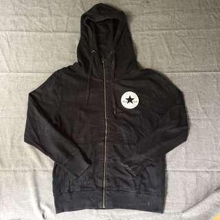 Converse jacket