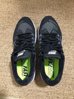the best attitude 33274 8c0fe ... FA18 RN Turbo CDP DT 1600x900 P1 Still.png  Nike Zoom Pegasus 32 ...