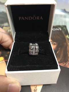 Pandora Charm - Gift of Love ❤️