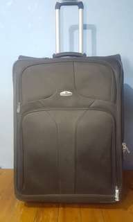 RICARDO BEVERLY HILLS Travel Luggage