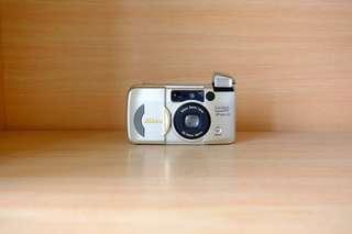 Nikon Zoom70W AF Marco 底片相機