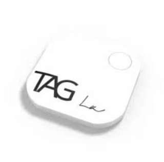 [Reserved] TAG La Bluetooth Device (White)
