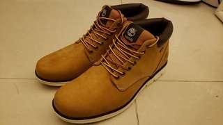 Timberland goretex boot