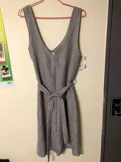 🚚 裙子(任選三件折50)
