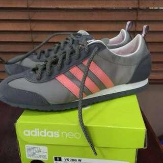 AdidasNeo sport shoe