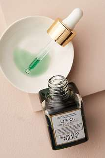 Sunday Riley 35ml Ultra-Clarifying Face Oil UFO