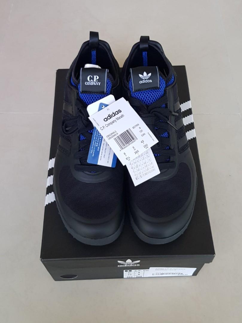 adidas x cp shoes