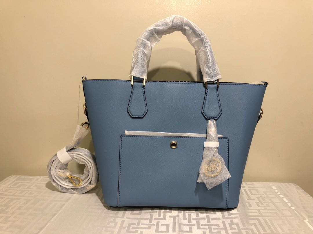 Branded Original Handbags And Wallets From Usa Women S Fashion Bags On Carou