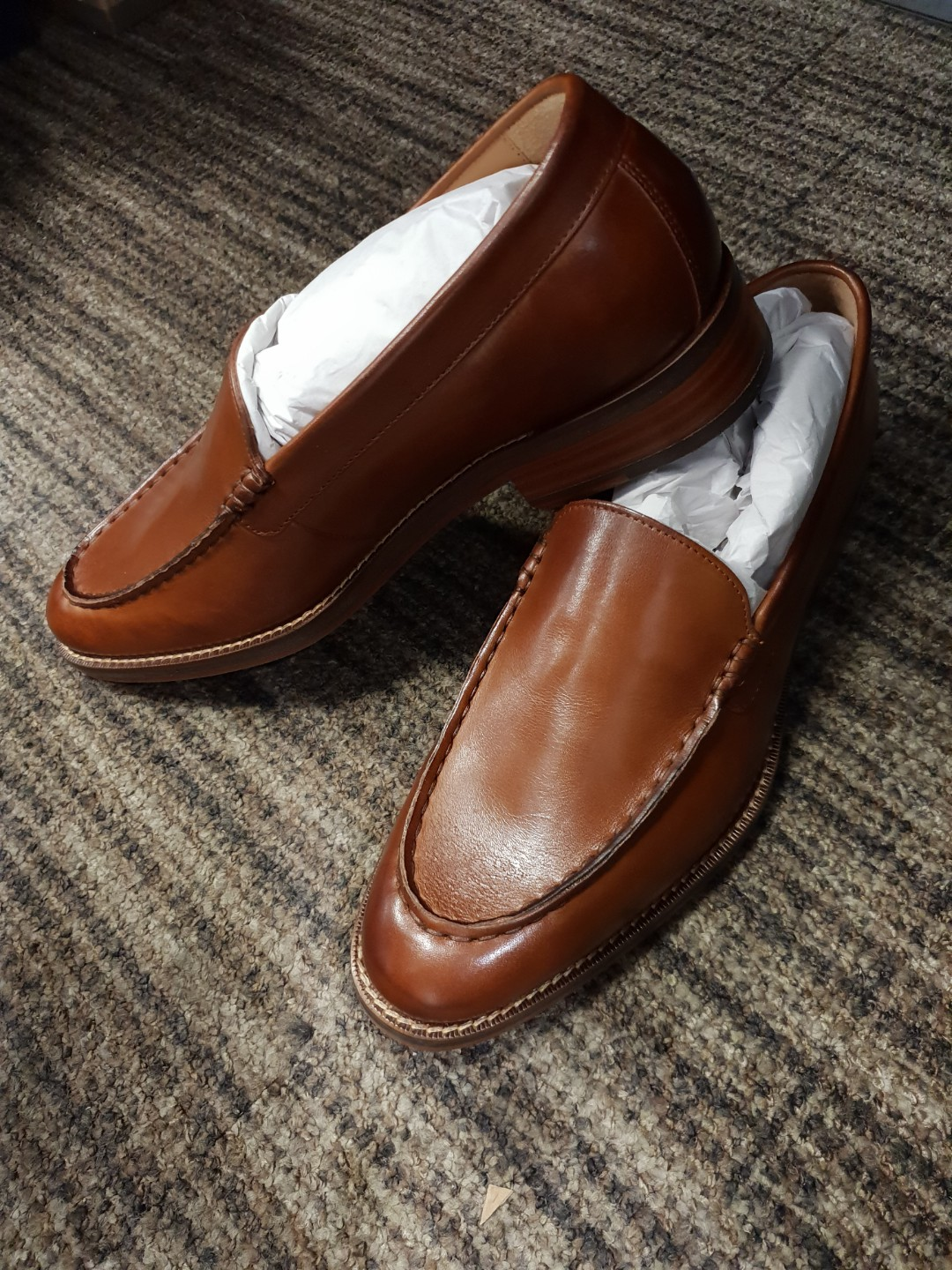 cole haan madison