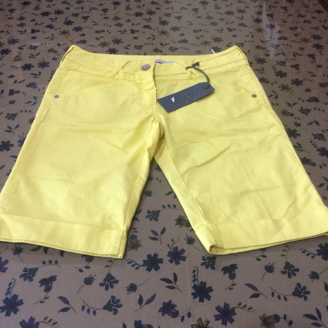 the best attitude 35b31 5f68c Imported Murphy & Nye shorts for women on Carousell