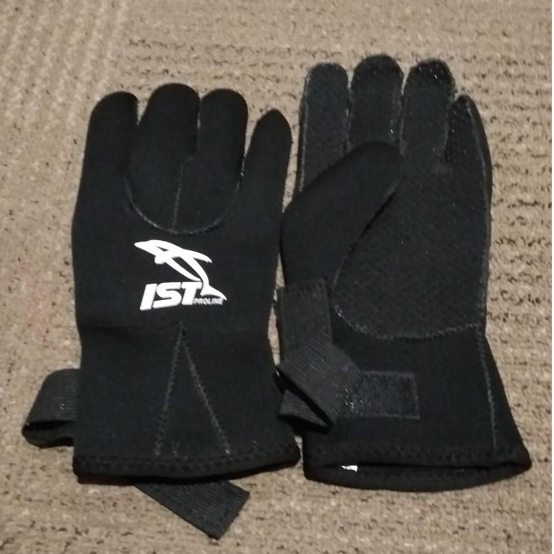 Fish & Aquariums Aquarium Maintenance Gloves