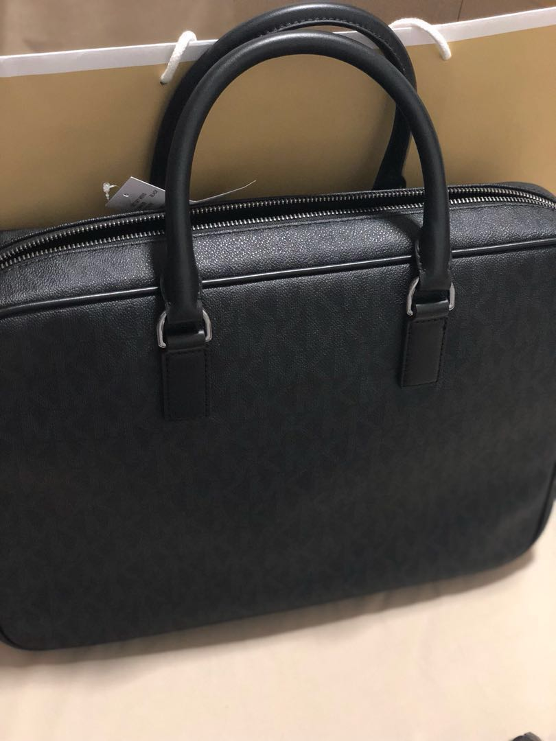 ee6942b2538f Home · Men s Fashion · Bags   Wallets · Briefcases. photo photo ...