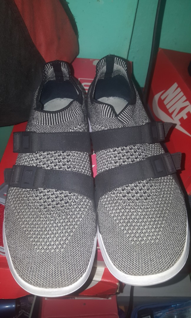 62994ba7973a3 Nike Air Sockracer Flyknit