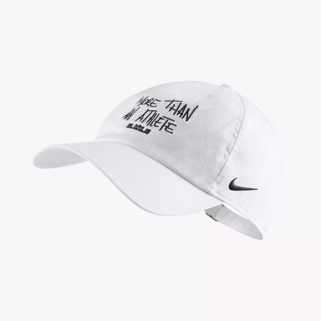 30563bad Nike Lebron